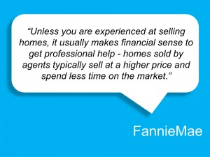 FannieMae-Quote.members